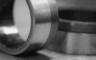 Manschetten – eine Möglichkeit Ihren Ringen das gewissen Etwas zu verleihen