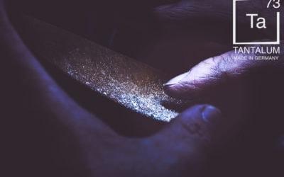 Diamanten – alles was Sie über Qualität, Farbe und ihre Größe wissen sollten