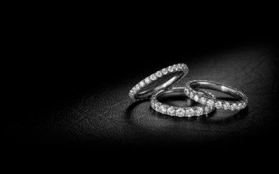 Eheringe kaufen – was beachten? 7 Tipps für den perfekten Ehering